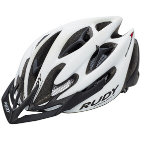 Rudy Project Sterling Bike Helmet white